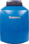 Buderus Logano plus GB125