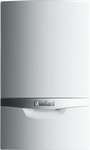 Vaillant EcoTEC plus VCI